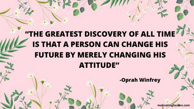 quotes on change is good